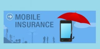 Mobile Phone Insurance in Nepal
