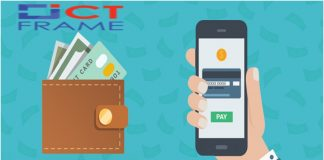 Mobile Wallet Transactions