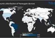 Monetize Malware