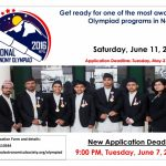 Nepal Astronomical Society