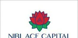 NIBL Ace Capital Online