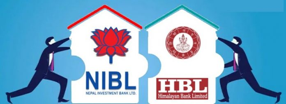 NIBL-HBL Merger