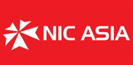 NIC ASIA BANK BANNER