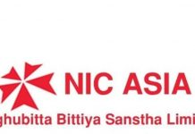 NIC-ASIA-Laghubitta-Bittiya