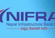 NIFRA operates RTGS