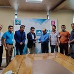 NMB MoU with nCloud