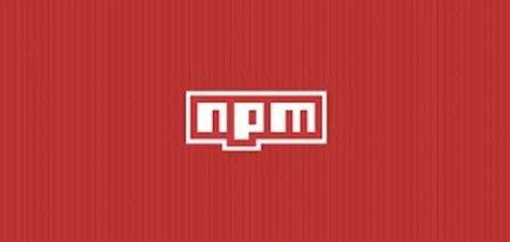 NPM Malware