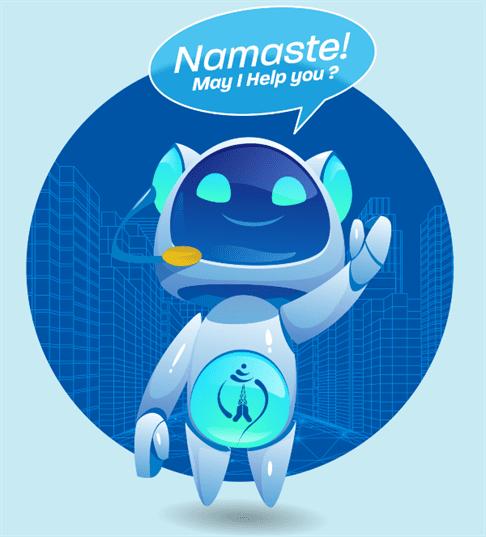 NT-chatbot