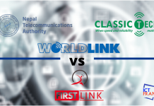 NTA Afraid to take action against worldlink
