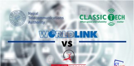 NTA Afraid to take action against worldlink