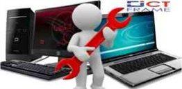 NTA Laptop Maintenance Training
