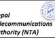 NTA Online System