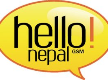 NTA Scraps License of Nepal Satellite Telecom