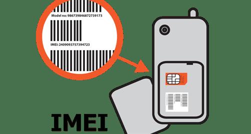 NTA Starts Mobile device management system