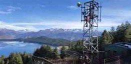 NTC launches 4G in Rara Lake