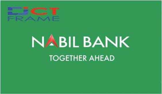 Nabil Bank 37th Anniversary