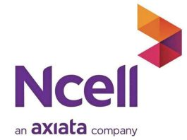 How to transfer balance in Ncell