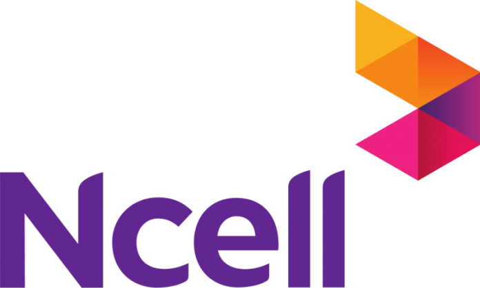 Ncell Brings New Voice Packs at More Affordable Tariffs