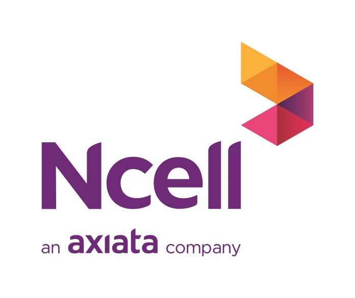 Ncell Private has announced an exciting Valentine's offer