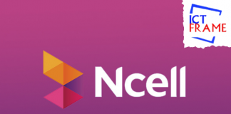 Ncell Investment