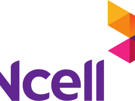 Ncell has launched a new scheme 'Mero Plan' for its pre-paid customers