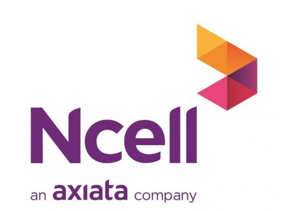 Ncell Pvt Ltd