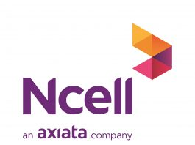 Ncell an Axiata Company