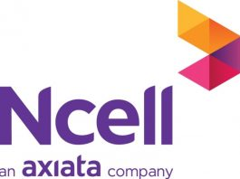 Ncell to support Dhulikhel Hospital