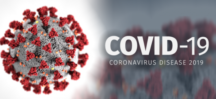 Two New COVID-19 Cases Confirmed In Nepal