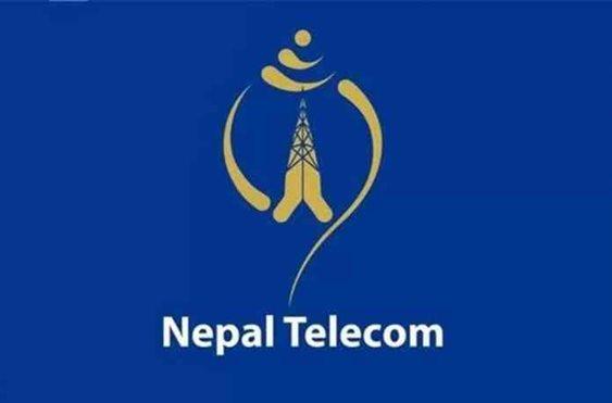 Nepal Doorsanchar Company