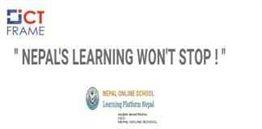 Nepal Online School