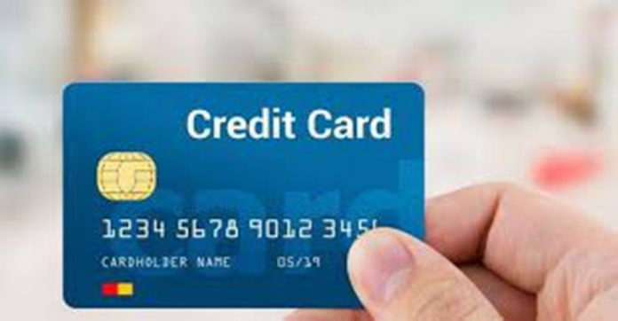 Nepal Payment Card