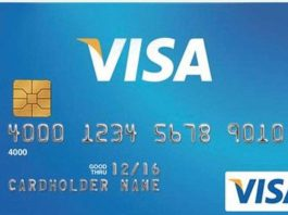 Nepal Rastra Bank Unable to Implement Chip Base ATM Card System