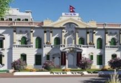 Nepal Rastra Bank on Twitter