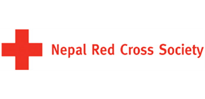 Nepal Red Cross Society To Collect Blood Through Mobile Teams