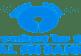 Nepal SBI Bank Ltd