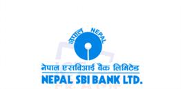 SBI Bank Swift Code