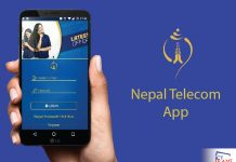 Nepal Telecom App Reviews