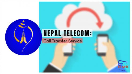 Telecom Call Transfer Service