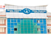 Nepal Telecom Facility