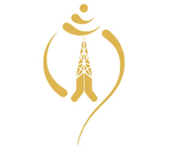 Nepal Telecom's Network