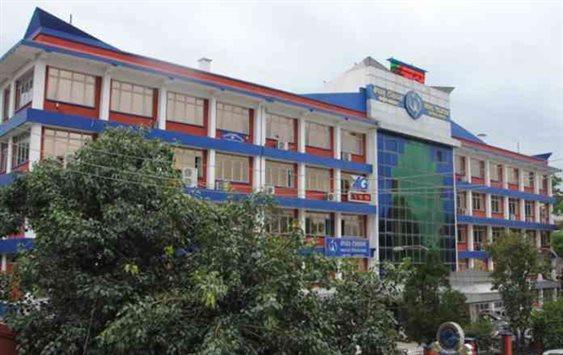 Nepal Telecom brings Dashain offer 2076