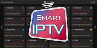 Nepal Telecom selects VNPT for IPTV service In Nepal