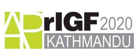 Nepal To Host AsiaPacificRegionalInternetGovernanceForum