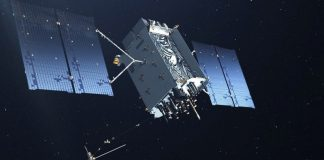 Nepal To Launch Its Satellite Within Two Years