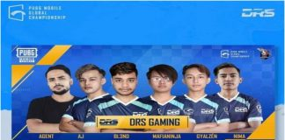 Nepali PUBG Team