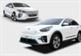 Nepal's e-Cars Dream Shatters