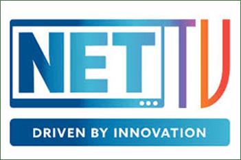 Net TV Apps