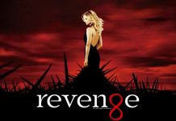 Netflix Revenge