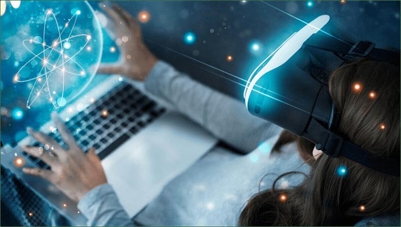 wave of Innovative Technologies
